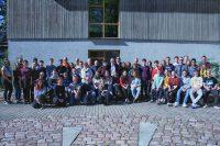 gruppenbild-gecamp2018-chemnitz
